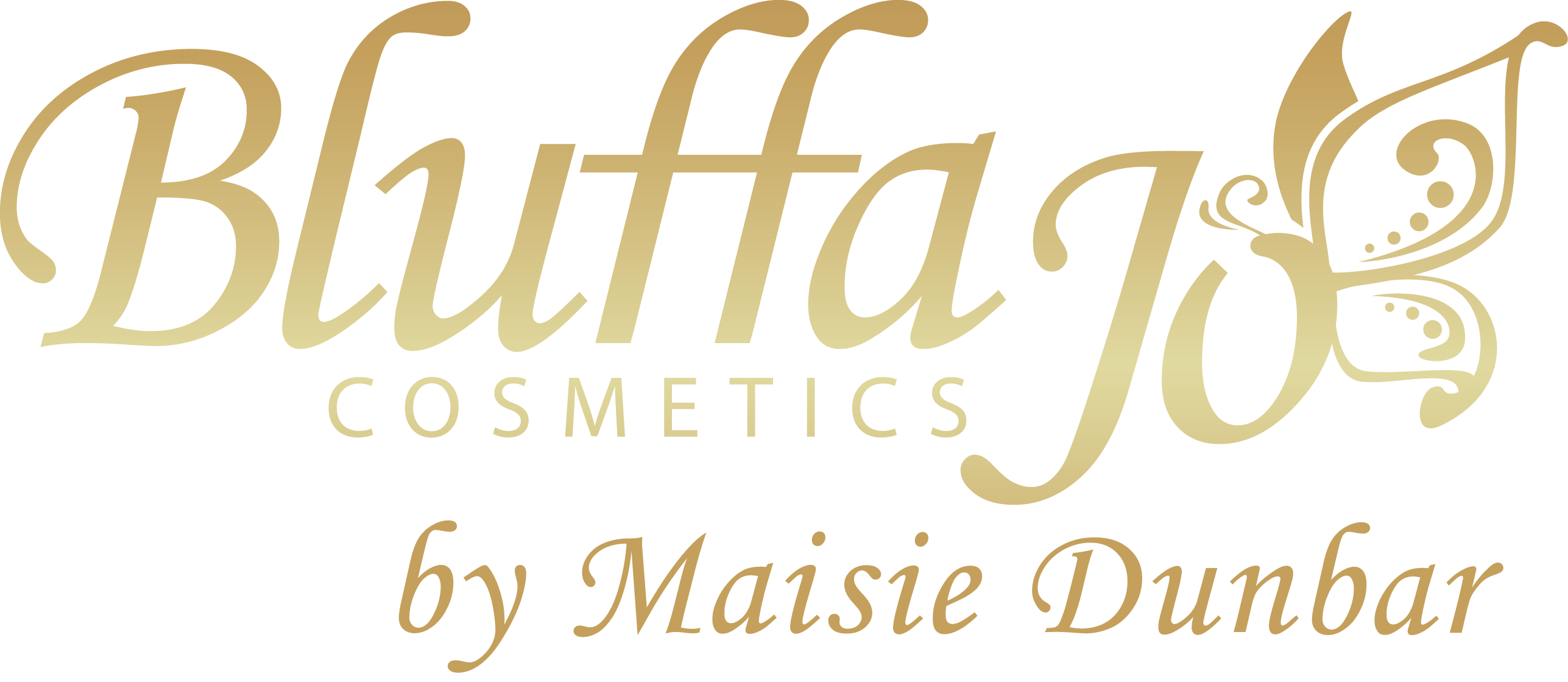 Bluffajo Cosmetics